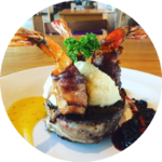La Mazatleca - Restaurante de Mariscos Mazatlán